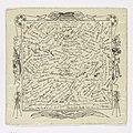 Square (USA), 1914 (CH 18504711).jpg