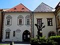Square Levoča16Slovakia18.JPG