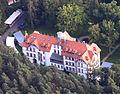 Städtisches Waldkrankenhaus - Heilstättenstraße 160.jpg