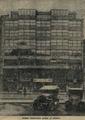 Stýblo 1930.png