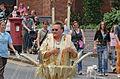 St-Albans-Carnival-20050626-057.jpg