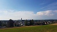 St-Georgen-Attergau.jpg