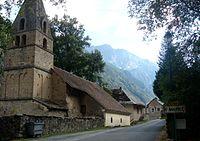 St-Maurice-Valgo-village.JPG