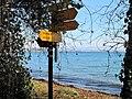 St-Prex-Lausanne-Ouchy (12.12.12) 99 (8436088836).jpg