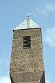 St-Stephan-Brühl-Glockenturm-Detail.JPG
