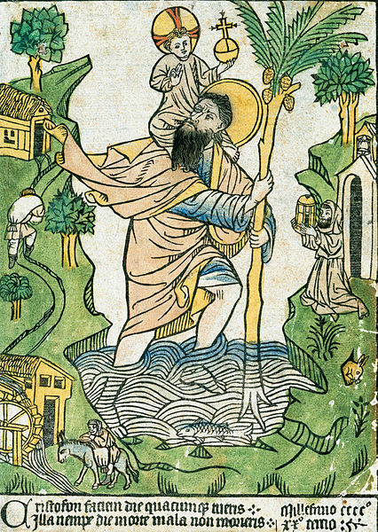 file st christopher buxheim wikimedia commons