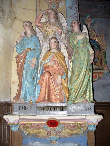 File:St.Madeleine Weihwasserbecken.JPG