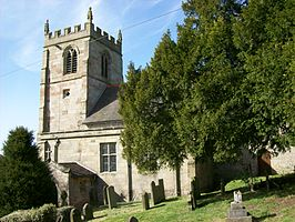 St. Andrew, Cubley 1.jpg