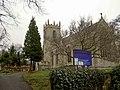St. Bartholomew's church Sutton Cum Lound - geograph.org.uk - 1159523.jpg