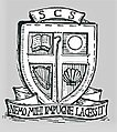 St. Columban's School (2nd crest).jpg