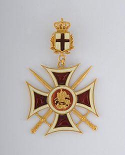 St. George's Victory Order.jpg