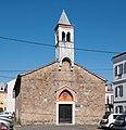 St. Jacob church - Koper.jpg