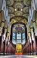 St. John's Church, Edinburgh (HDR).jpg