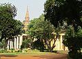 St. John's Church , Kolkata.jpg