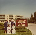 St. Joseph's School of Music - 1486 Richmond St. (14959626926).jpg