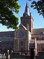 St. Magnus Cathedral 9.jpg