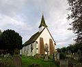 St. Marys Church, Northolt (geograph 4203985).jpg