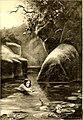 St. Nicholas (serial) (1873) (14578200790).jpg