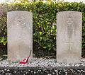 St. Niklaas Communal Cemetery-10.JPG