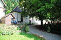 St. Ottilien - geo.hlipp.de - 5334.jpg