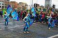 St. Patricks Festival, Dublin (6990569523).jpg