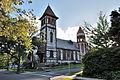 St. Paul's United Methodist Church (1).JPG