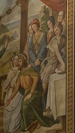 St. Peter und Paul (Bonndorf) jm50476 (cropped)