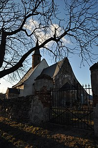 St. Vavrinec Church.JPG