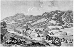 StBlasienSchwarzwaldI