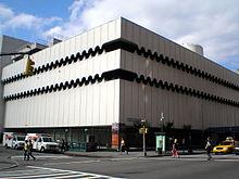 St Vincent Medical Center Staten Island Ny