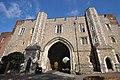St Albans Abbey Gateway.jpg