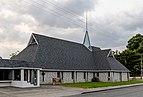 St Andrew's Presbyterian Church, Blenheim, New Zealand 04.jpg