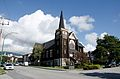 St Andrews United Church.jpg