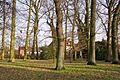 St Annen Friedhof Dannenberg3.jpg