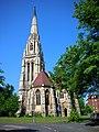 St Augustine Edgbaston.jpg