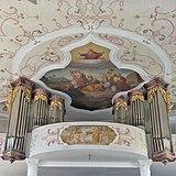 St Jakobus - Greding 060.JPG