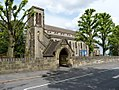 St John Dudley - geograph-2562400-by-Richard-Law.jpeg