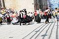 St John Feast Dancing (6).JPG