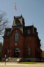 St Johnsbury Athenaeum Wikipedia