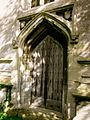 St Lawrence, Sedgebrook, Lincolnshire 14.jpg
