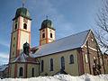 St Maergen Kirche Winter.jpg