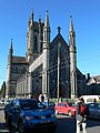 St Mary's Cathedral, Kilkenny - geograph.org.uk - 1537876.jpg