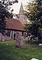 St Mary, Brading - geograph.org.uk - 1154856.jpg