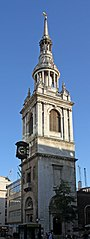 St Mary-le-Bow (15667683845).jpg