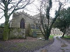 St Mary SCDuckmanton.jpg