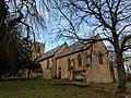 St Michael's Church, Church Lane, Pleasley (6).jpg