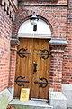 St Nicolai kyrka i Trelleborg 022.jpg