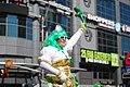 St Patrick's Day DSC 0519 (8566499283).jpg