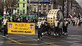 St Patricks Parade 2013 - Dublin (8565316313).jpg