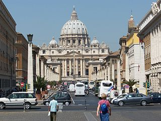 St Peters Basilica 2.JPG